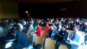 1. Integrationskonferenz des Landes Kärnten