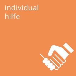 Individualhilfe