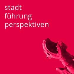 Perspektiven - die etwas andere Klagenfurter Stadtführung