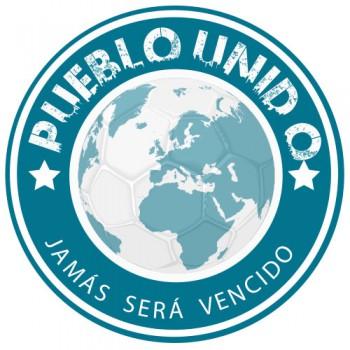 Pueblo Unido Spielerwechsel in die 1. Klasse