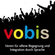VOBIS Generalversammlung